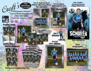 SOCCERl Flyer Spring 2017email